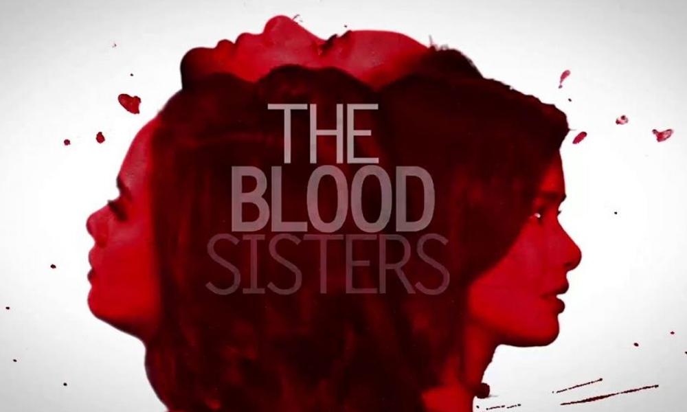 blood-sis
