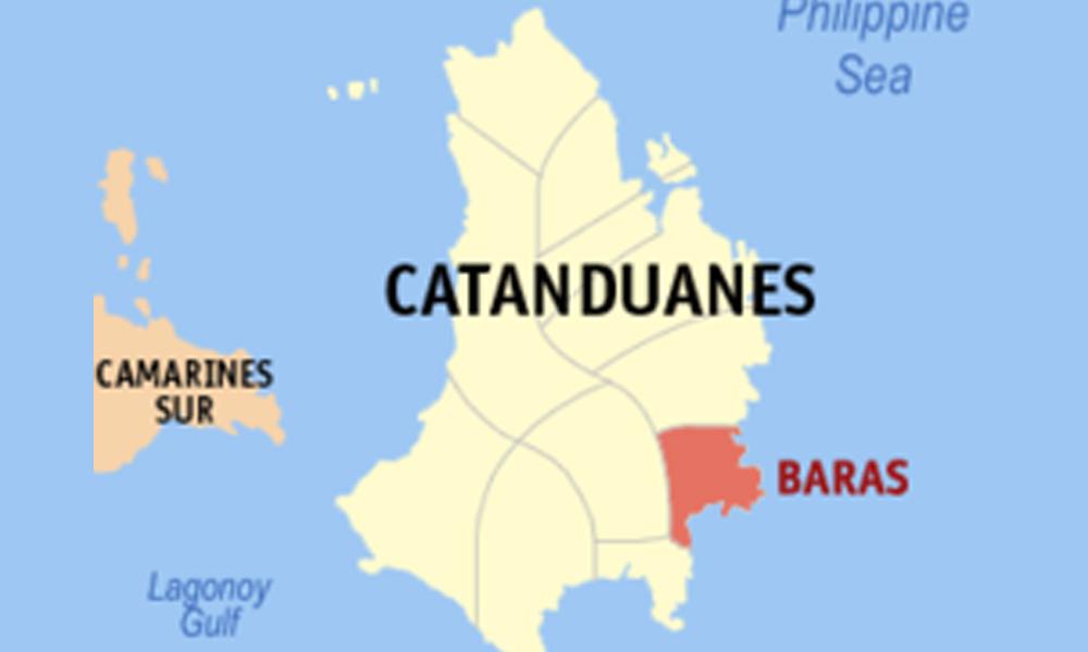 catanduanes1