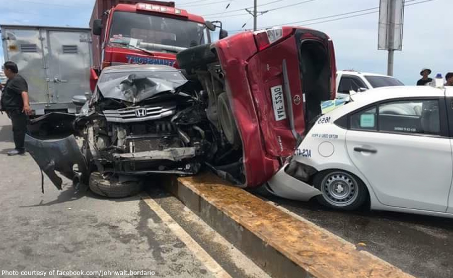 cebu-accident