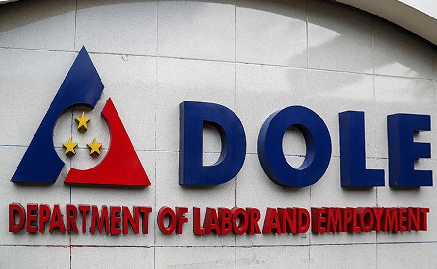 Mga empleyado sa pribadong sektor may karagdagang 30% pay sa araw ng eleksyon