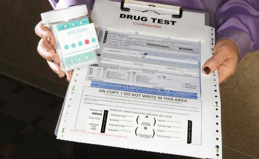 drug-test1