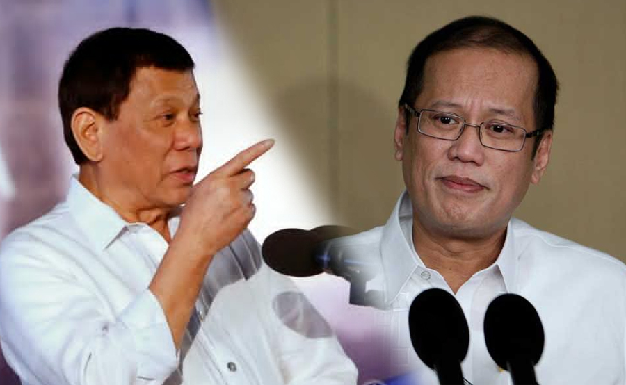 duterte-noynoy