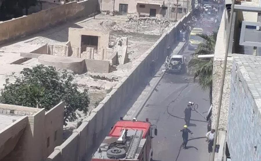 egypt-bomb