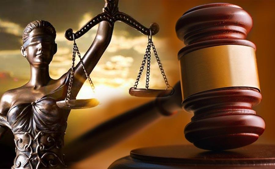 guilty-justice