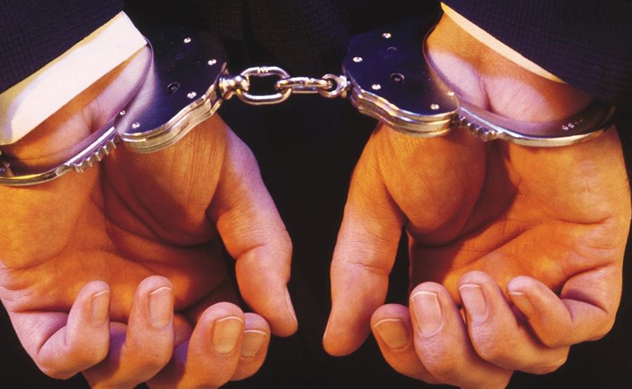 handcuffed3