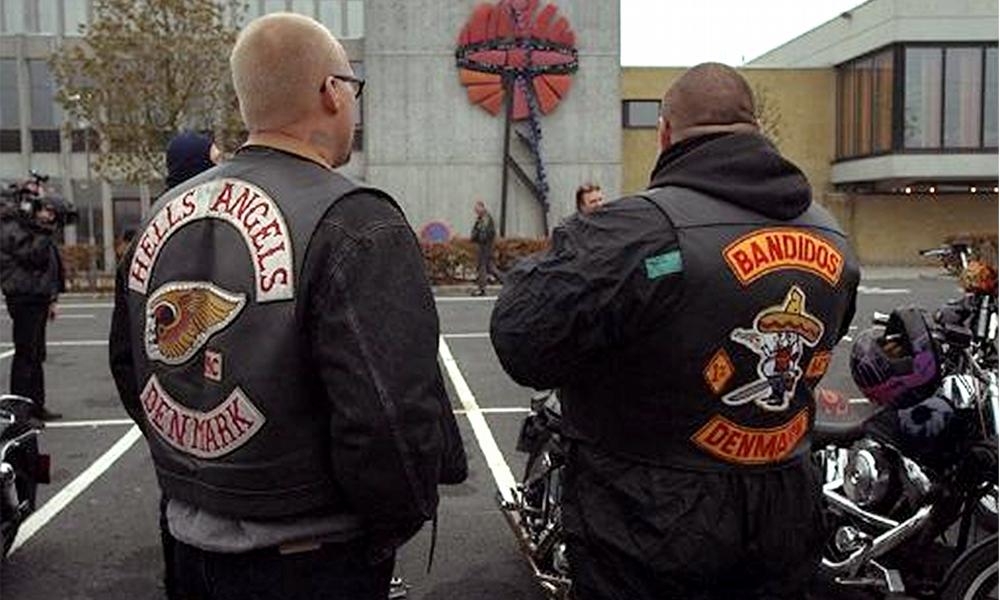 hell-angels-bandidos