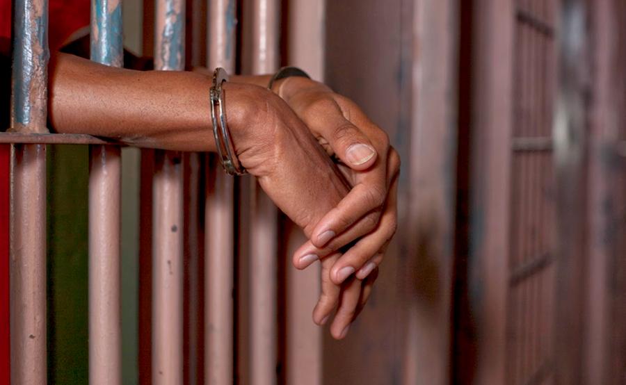 jailed10