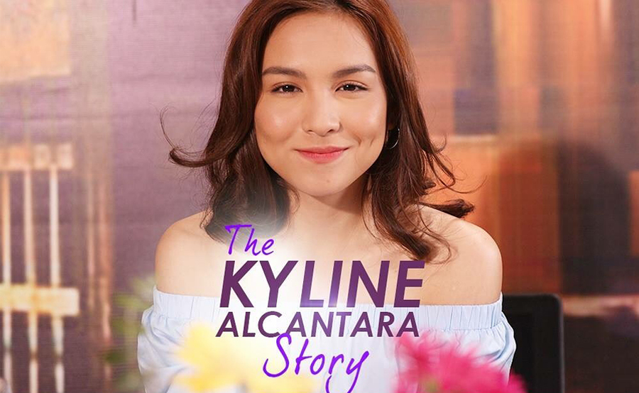 kyline-story