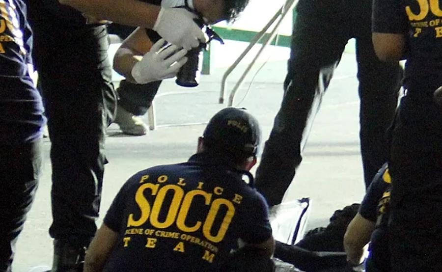 soco11