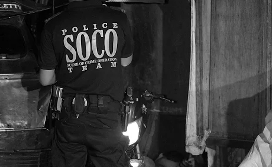 soco23