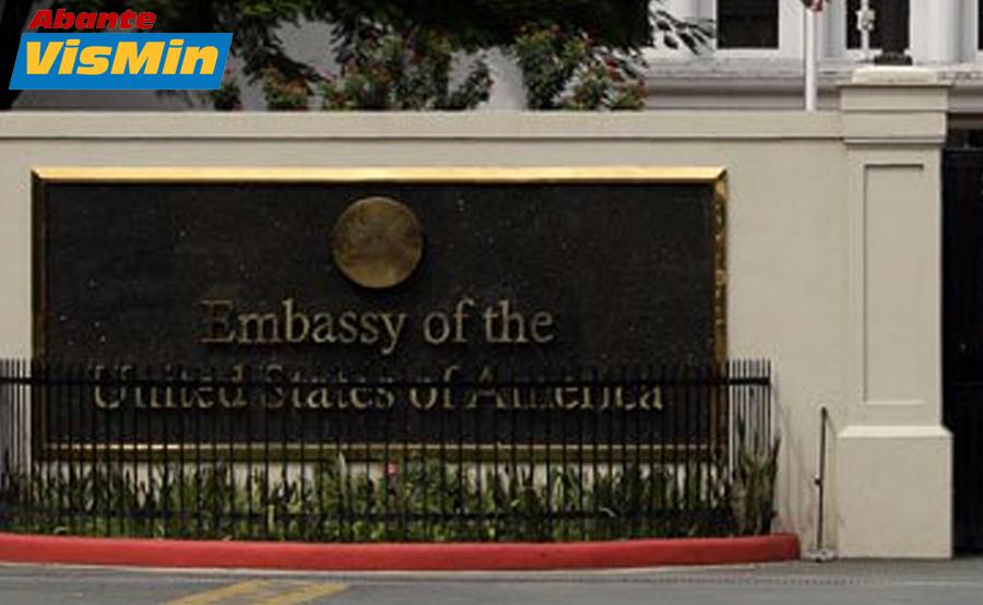us-embassy-viz