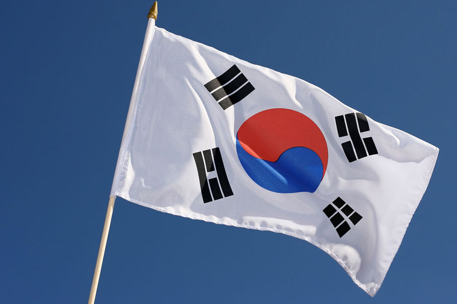 abante-tnt-vismin-korea