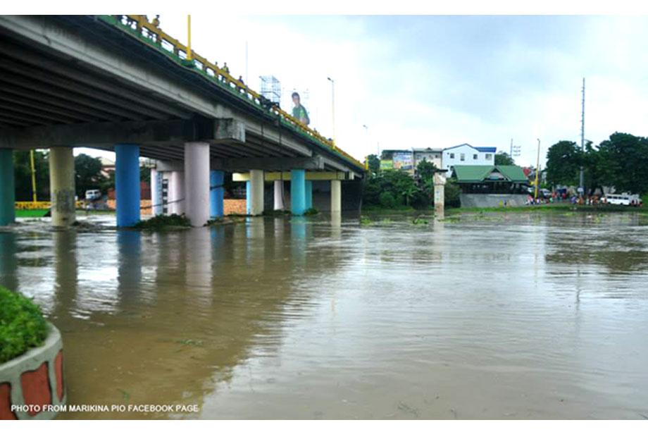 abante-tnt-vismin-marikina-river