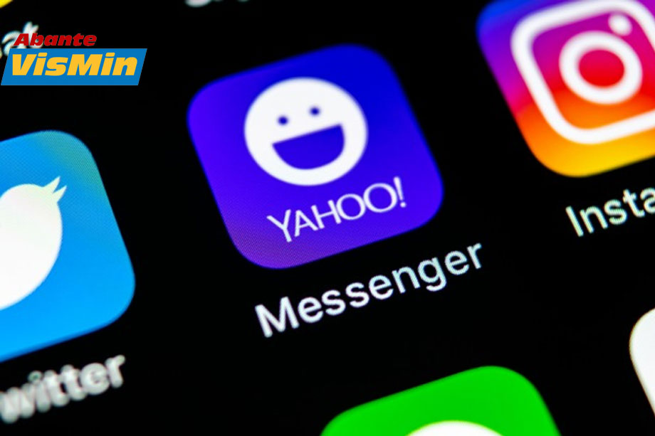abante-tnt-vismin-yahoo-messenger-viz