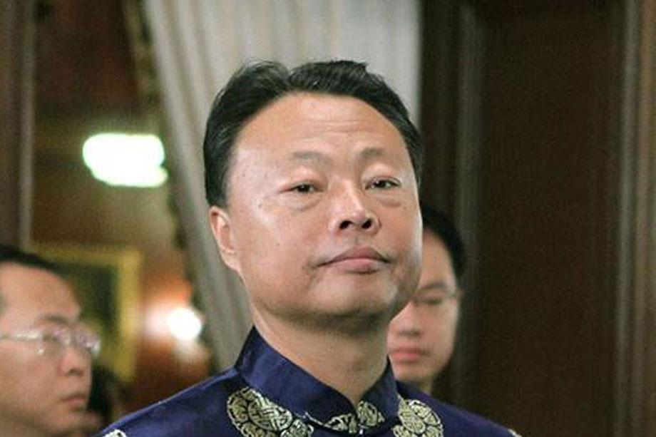 abante-tnt-vismin-zhao-jianhua-2