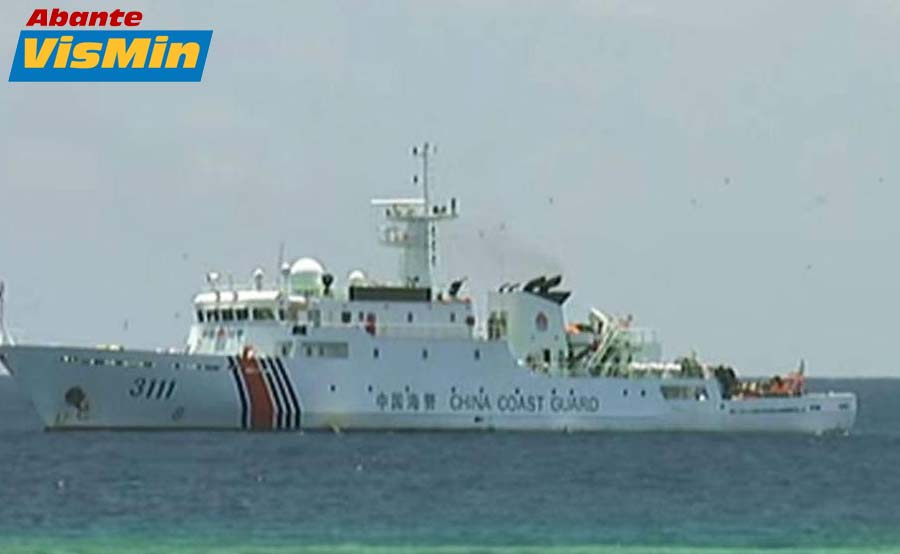 china-coast-guard1