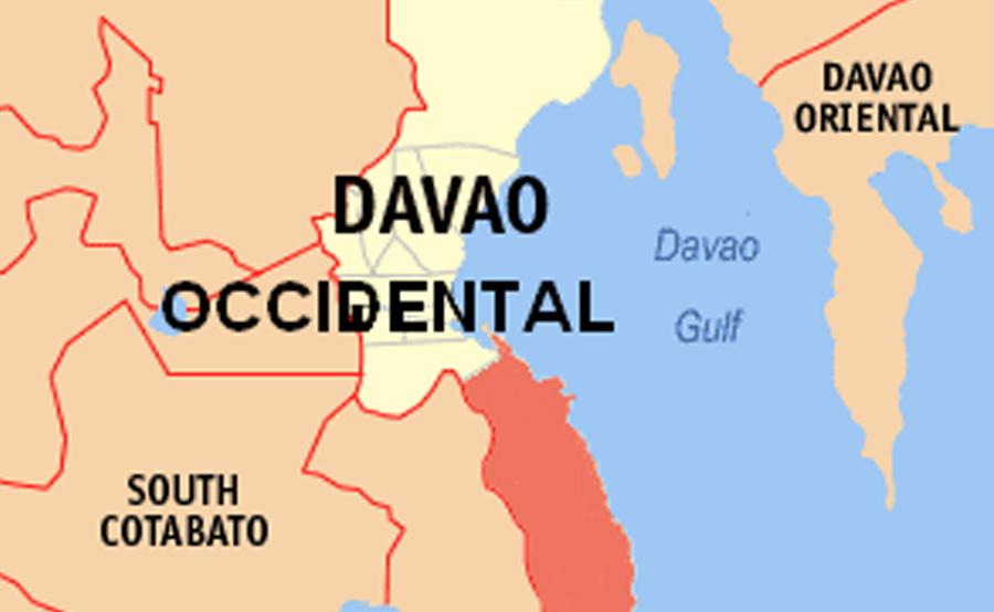 davao-occidental