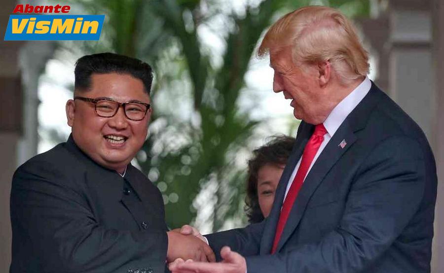 kim-trump1