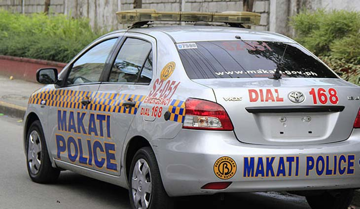 makati-police