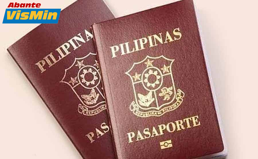passport-vis