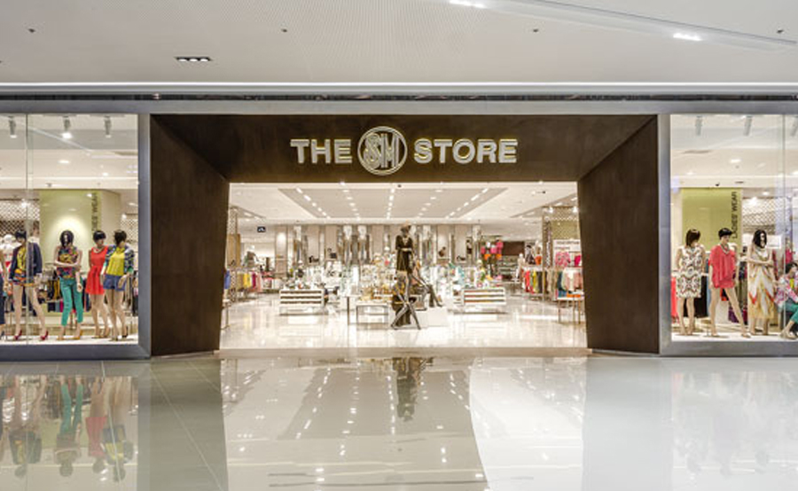 sm-store