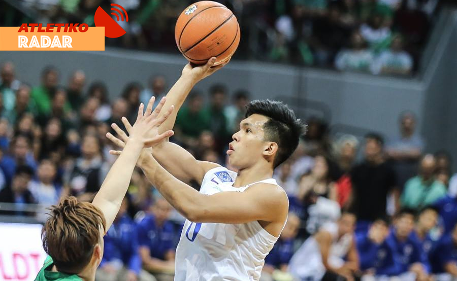 thirdy1
