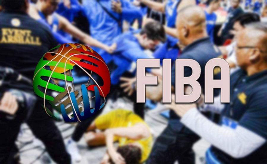 FIBA-tnt