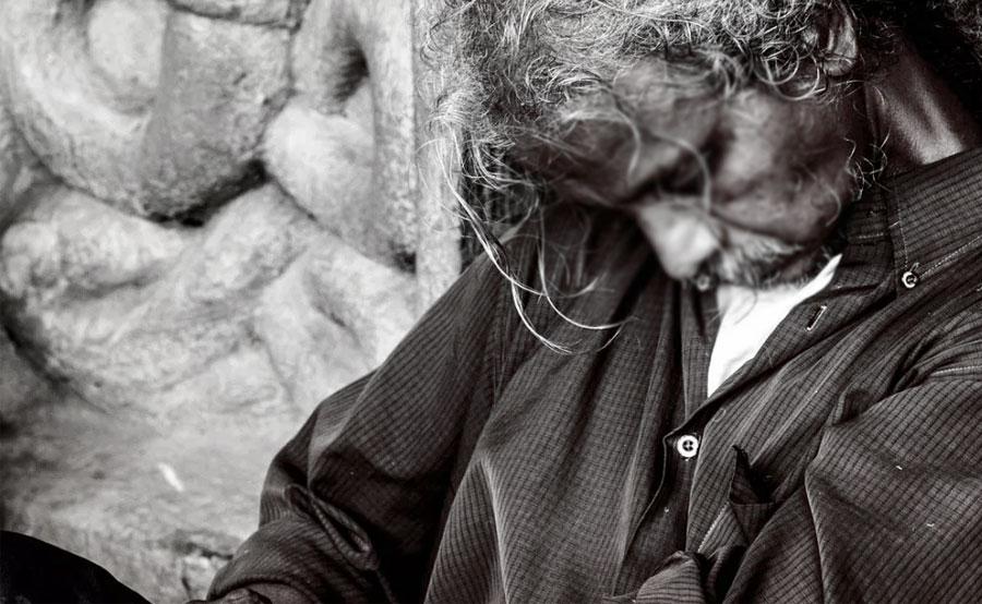 abante-tnt-vismin-dead-old-man