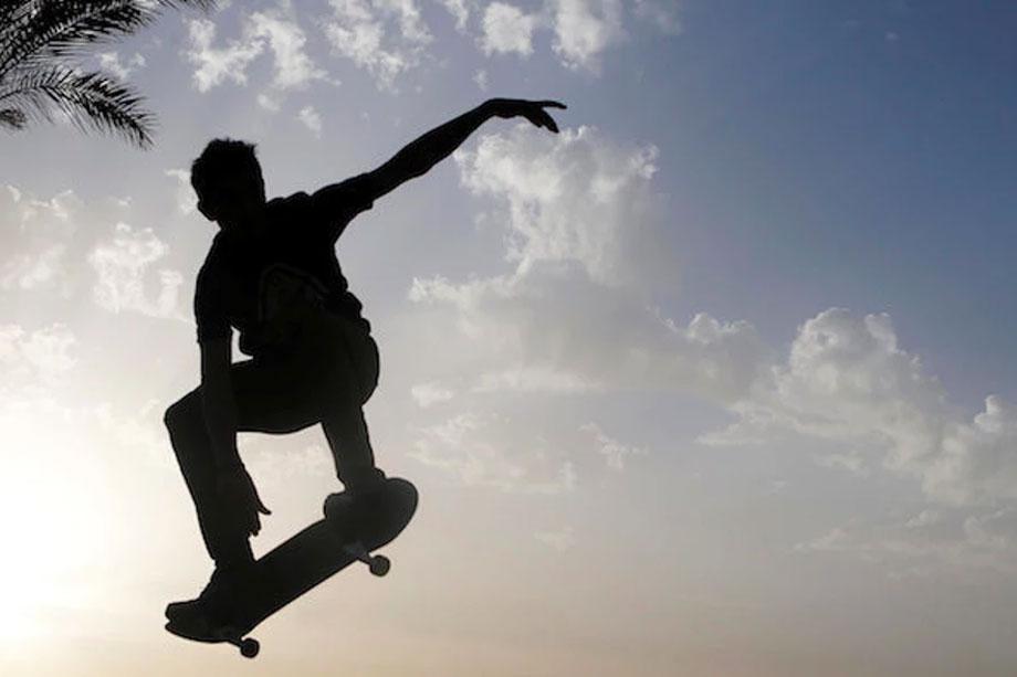abante-tnt-vismin-skateboarders