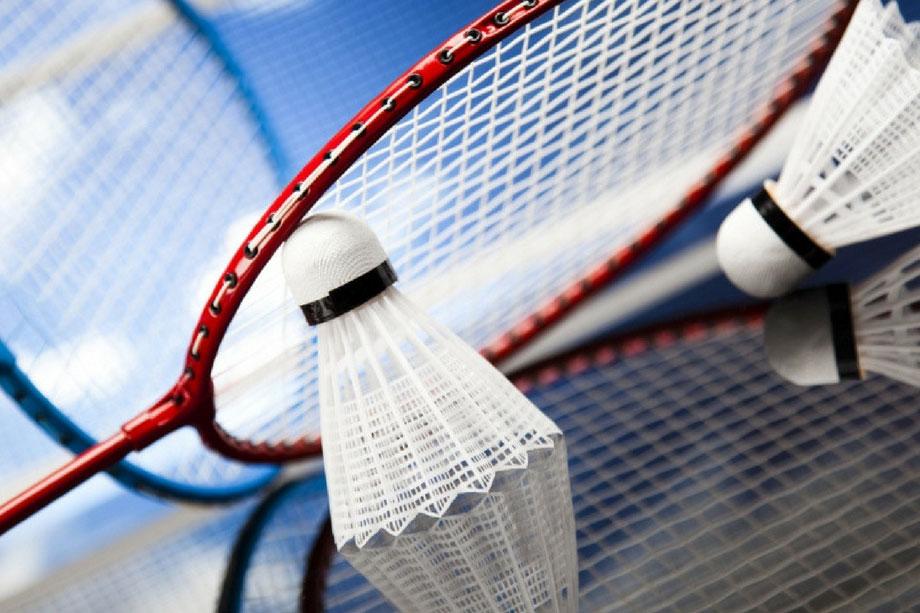 abante-tnt-vismin-badminton