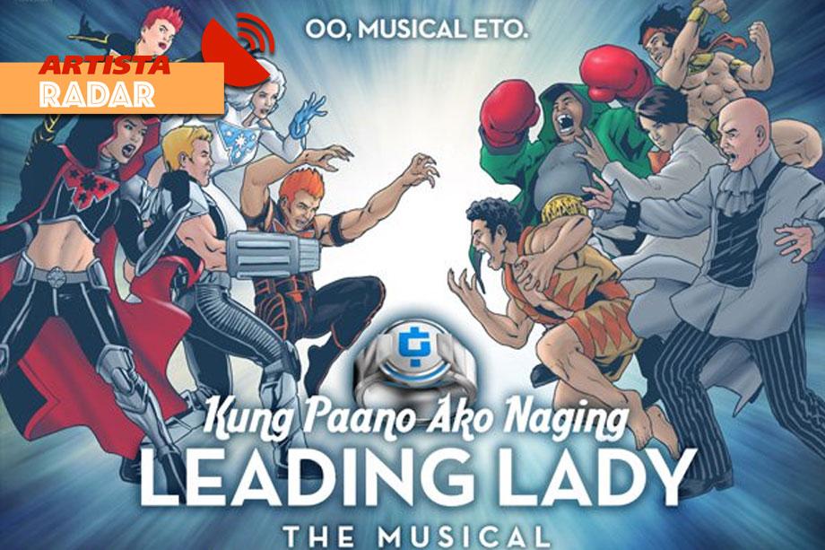 abante-tnt-vismin-kung-paano-ako-naging-leading-lady