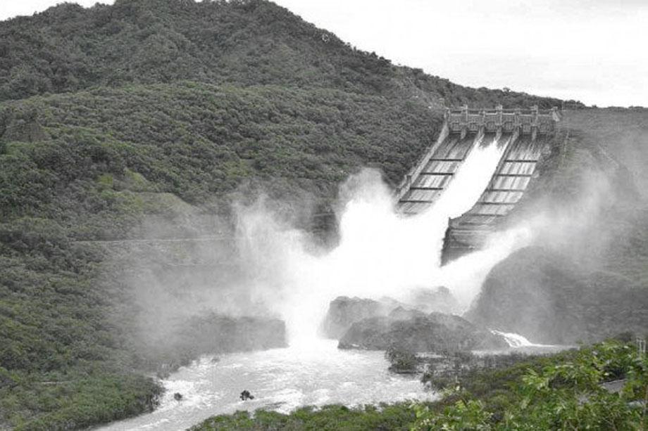 abante-tnt-vismin-san-roque-dam