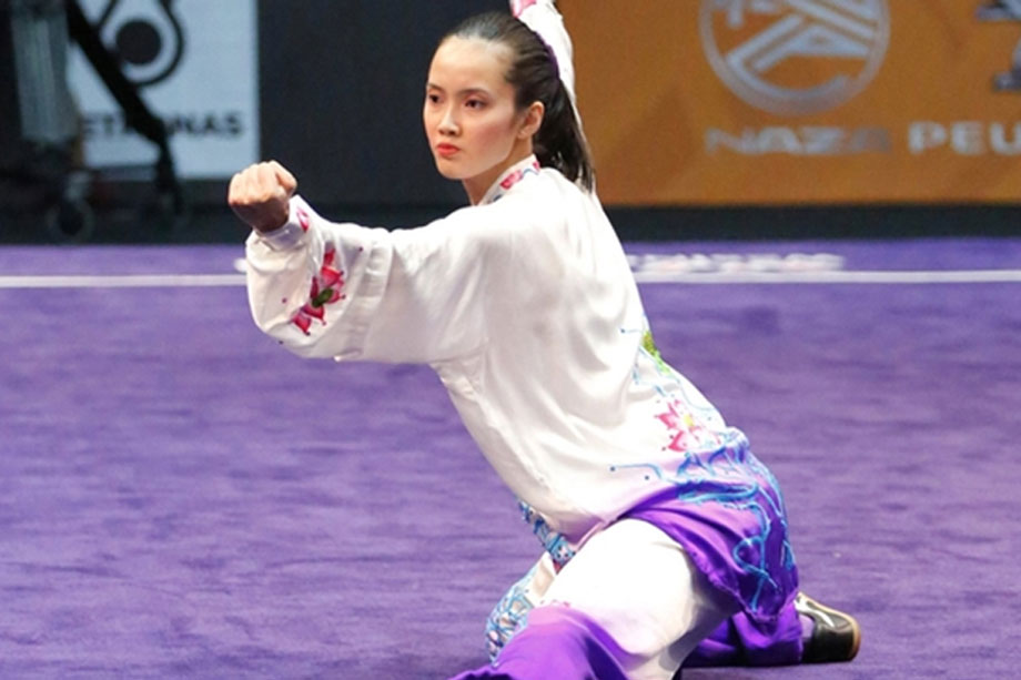 abante-tnt-vismin-wong