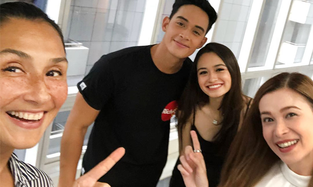 abante-tonite-teresa-loyzaga-diego-sunshine-cruz