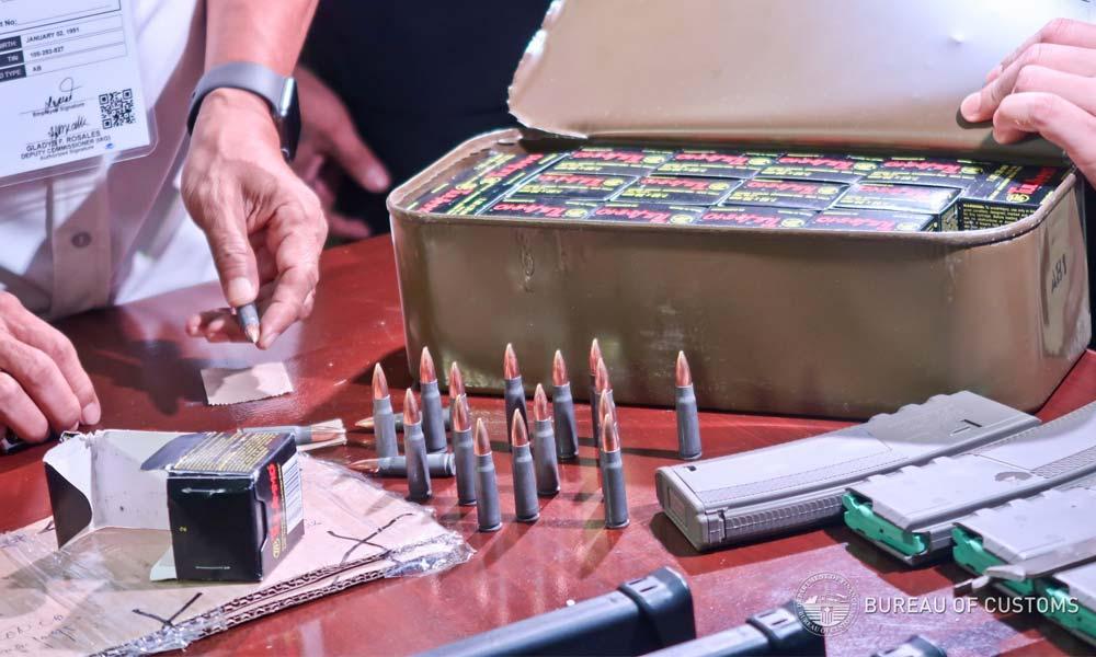 Abante-Tonite-bullets