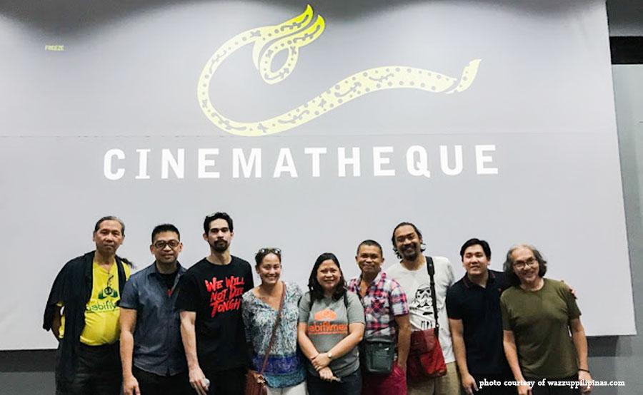 TNT-ABANTE-TONITE-cinematheque