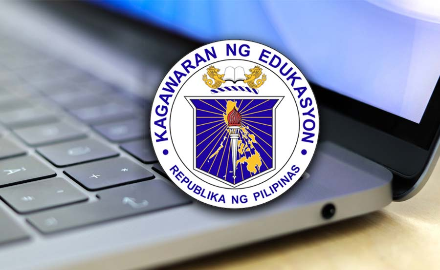 deped-laptop