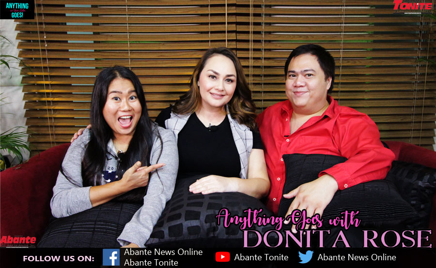 donita-promo-pic