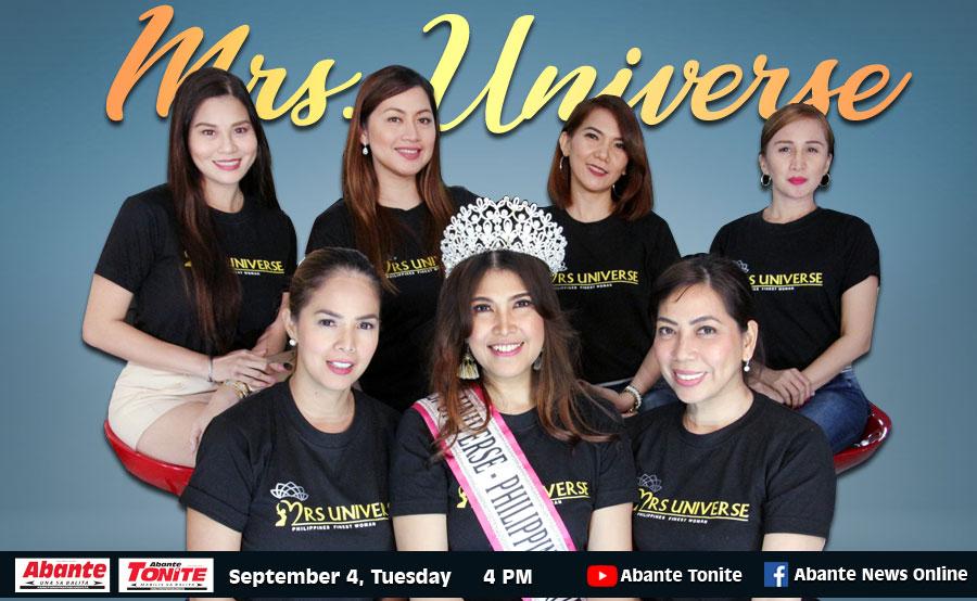 mrs-universe