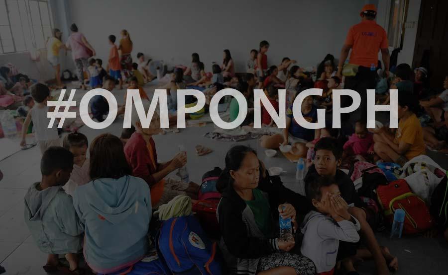 ompongph