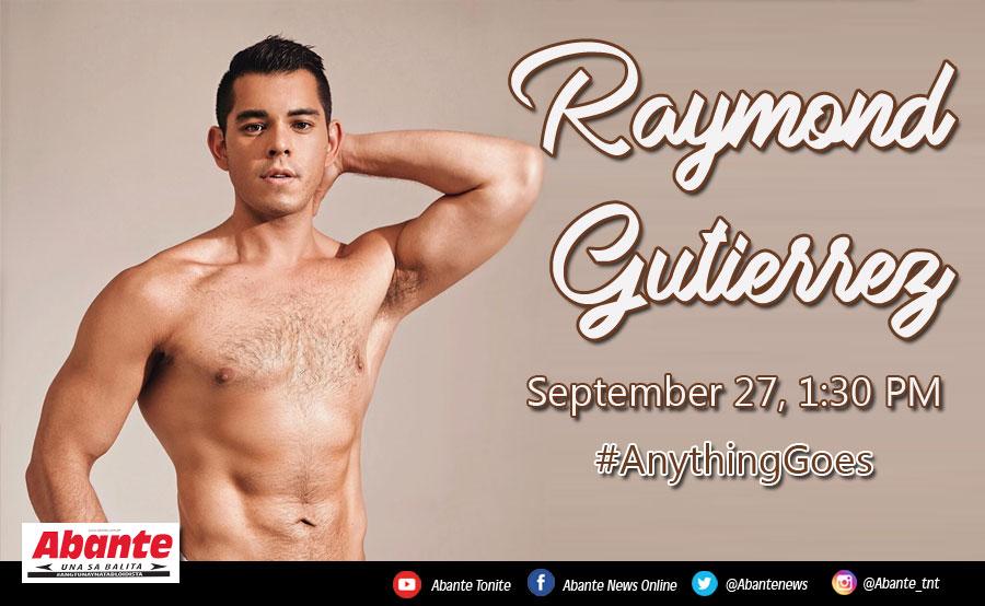 raymond-gutierrez-promo