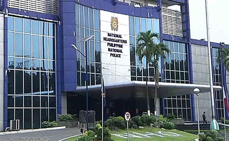 PNP: Espekulasyon na mga pulis ang dumukot kay Fajardo