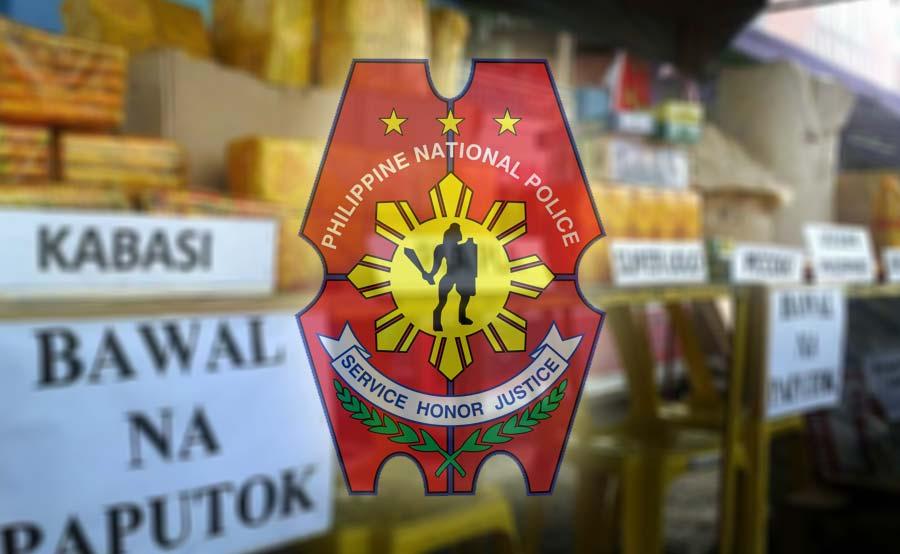 Goodbye Philippines | Abante TNT Breaking News