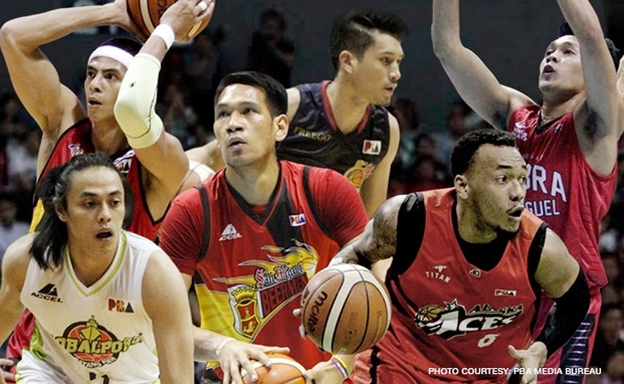pba-players