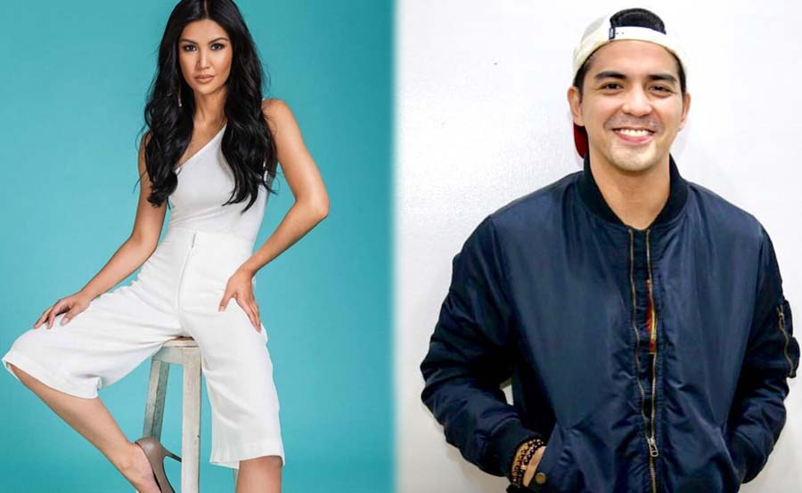 Lonely Valentine's: Mark, Winwyn hiwalay na