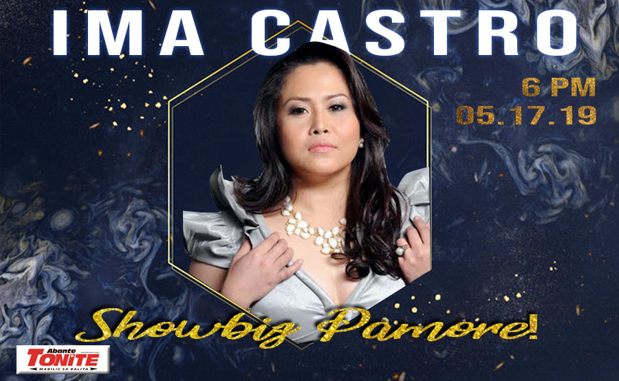 ima-castro-showbiz-pa-more