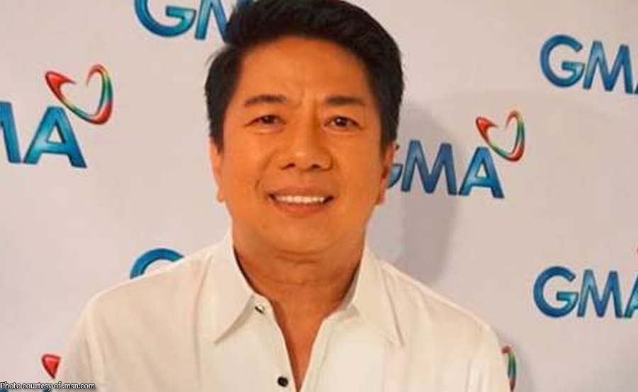 Belmonte, Sotto inireklamo ng vote-buying dahil kay Willie Revillame