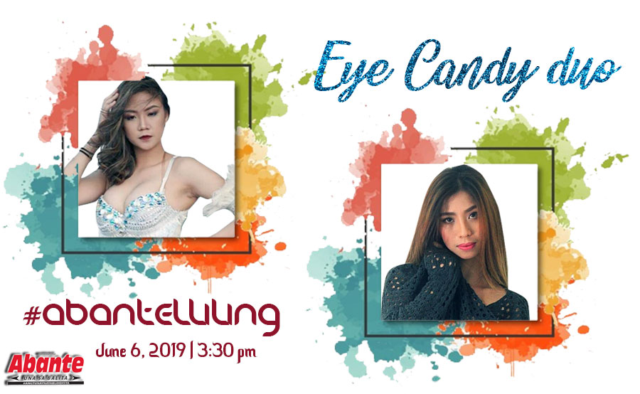 eye-candy-duo-promo-abantelliling