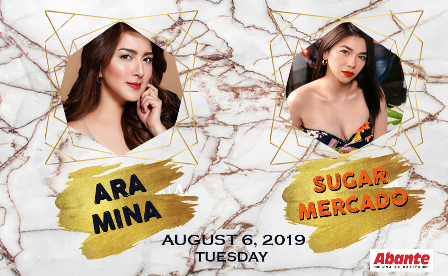 ARA-MINA-AND-SUGAR-MERCADO-SA-ABANTELLILING
