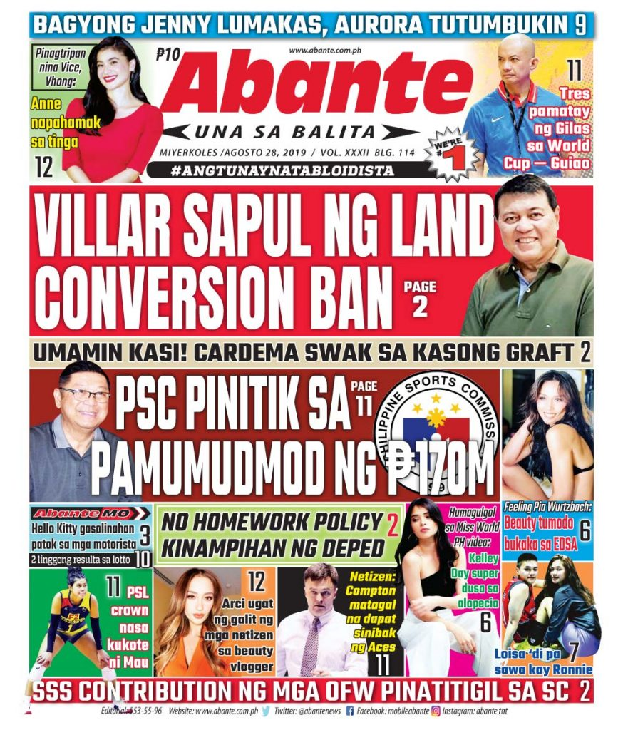 abante-front-page-08-28-2019
